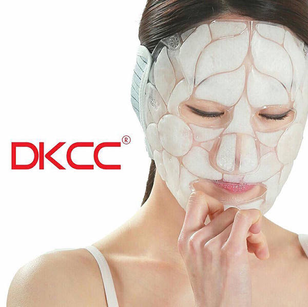 mat-na-ice-cooling-mask