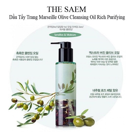 dau-tay-trang-marseille-olive-cleansing-oil-rich-purifying-1