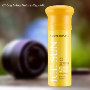 kem-chong-nang-ice-puff-sun-nature-republic-spf-50-pa