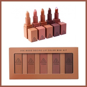 set-son-3ce-mood-recipe-lip-color-mini-kit
