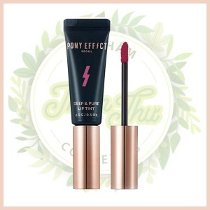 Son-Pony-Effect-Deep-Pure-Lip-Tint