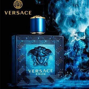 Nước Hoa Versace Eros for Men