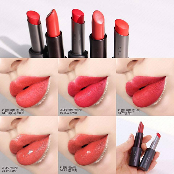 son-innisfree-real-fit-lipstick-matte