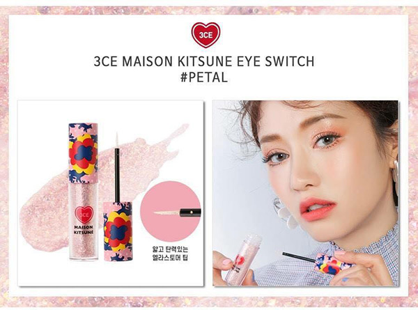 nhu-mat-3ce-maison-kitsune-eye-switch